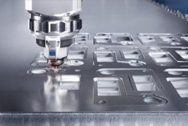 Cài đặt thông số cho vật liệu khắc máy laser nay không còn là vấn đề nan giải!