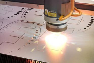 Công nghệ laser làm được những gì trong ngành Y tế?