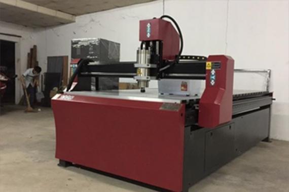 2 quy trình sản xuất mạch in PCB đơn giản chỉ với 1 máy laser GCC Spirit GLS Hybrid!