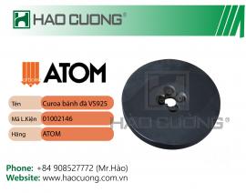 01002146 : Bánh đà máy dập ATOM VS925