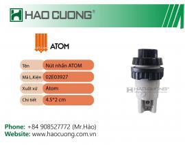 Nút nhấn máy dập Atom VS925-S120EX-MF9.4